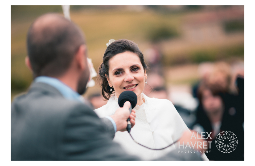 alexhreportages-alex_havret_photography-photographe-mariage-lyon-london-france-cj-3469