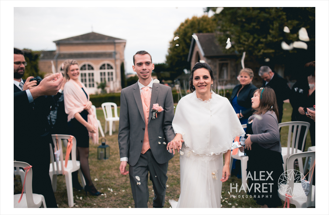 alexhreportages-alex_havret_photography-photographe-mariage-lyon-london-france-cj-3533