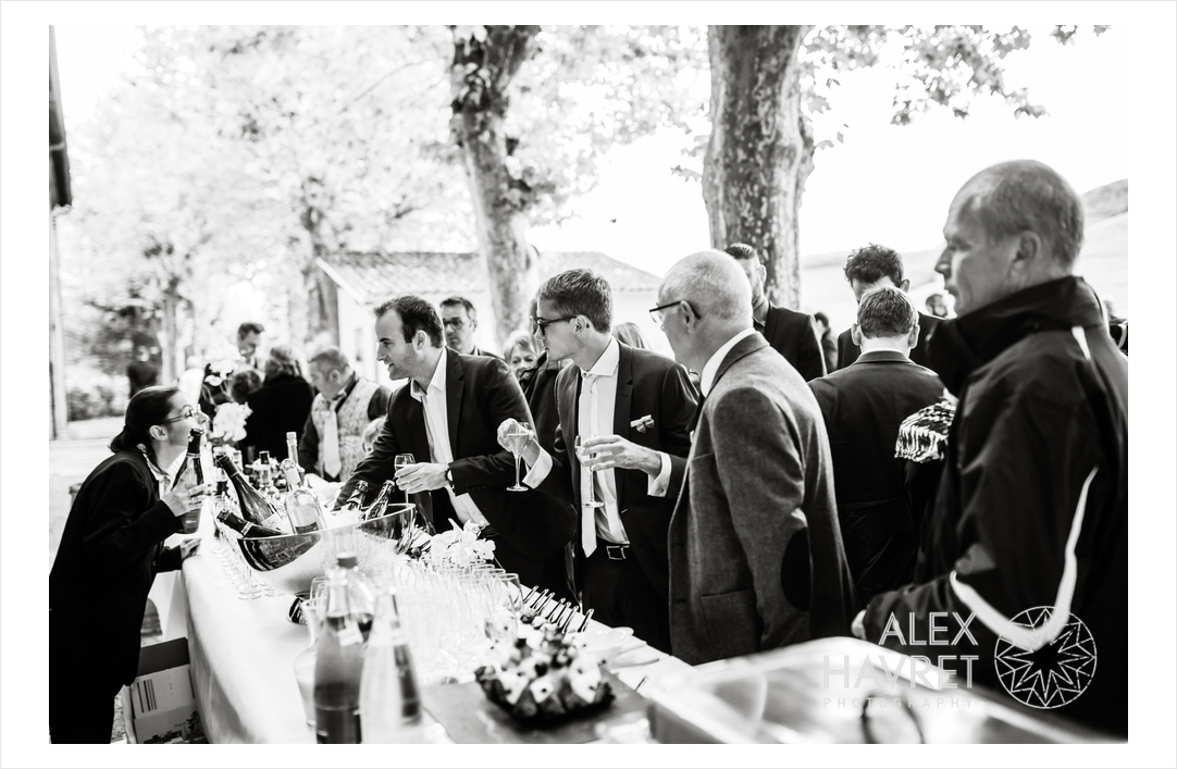 alexhreportages-alex_havret_photography-photographe-mariage-lyon-london-france-cj-3627