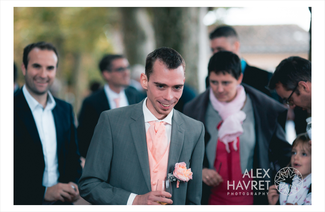 alexhreportages-alex_havret_photography-photographe-mariage-lyon-london-france-cj-4061