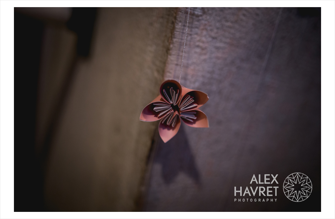 alexhreportages-alex_havret_photography-photographe-mariage-lyon-london-france-cj-4184