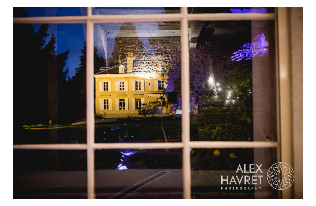alexhreportages-alex_havret_photography-photographe-mariage-lyon-london-france-cj-4233