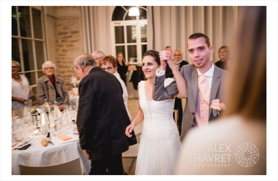 alexhreportages-alex_havret_photography-photographe-mariage-lyon-london-france-cj-4251