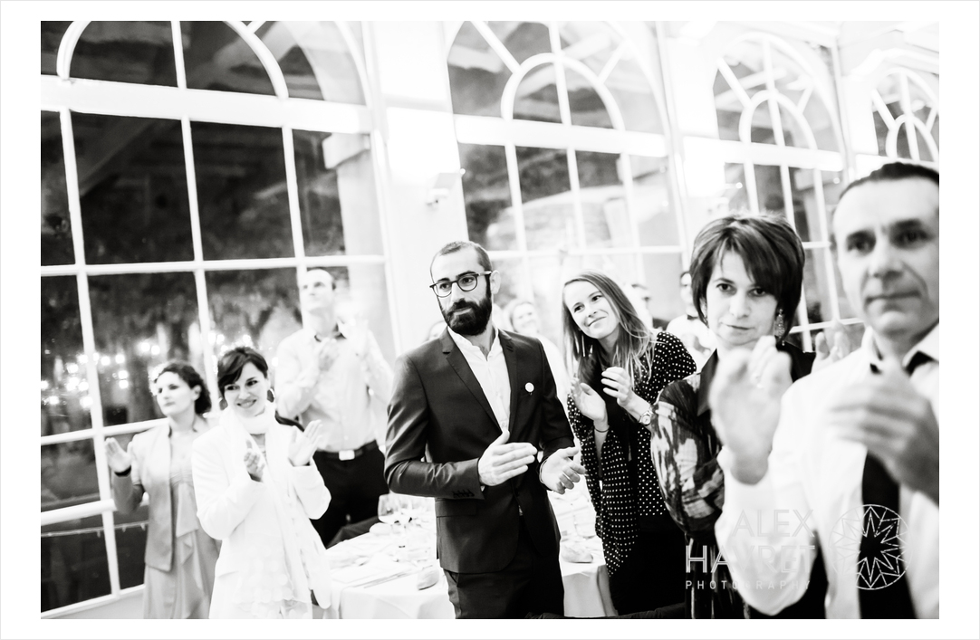 alexhreportages-alex_havret_photography-photographe-mariage-lyon-london-france-cj-4275