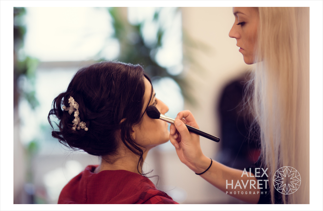 alexhreportages-alex_havret_photography-photographe-mariage-lyon-london-france-md-2182