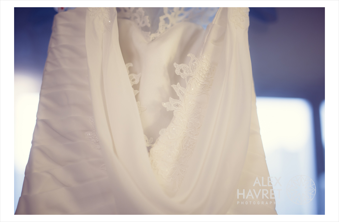 alexhreportages-alex_havret_photography-photographe-mariage-lyon-london-france-md-2233