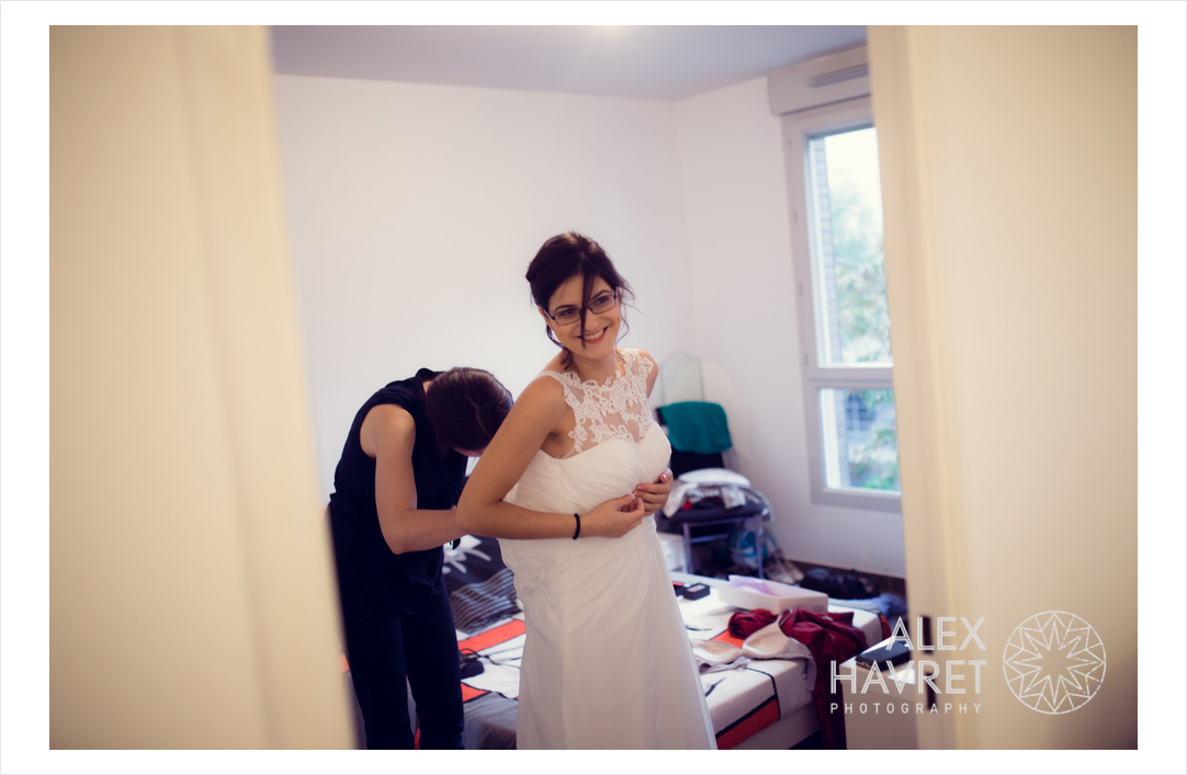 alexhreportages-alex_havret_photography-photographe-mariage-lyon-london-france-md-2257