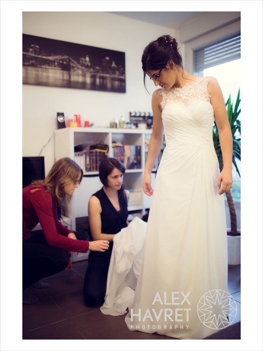 alexhreportages-alex_havret_photography-photographe-mariage-lyon-london-france-md-2304