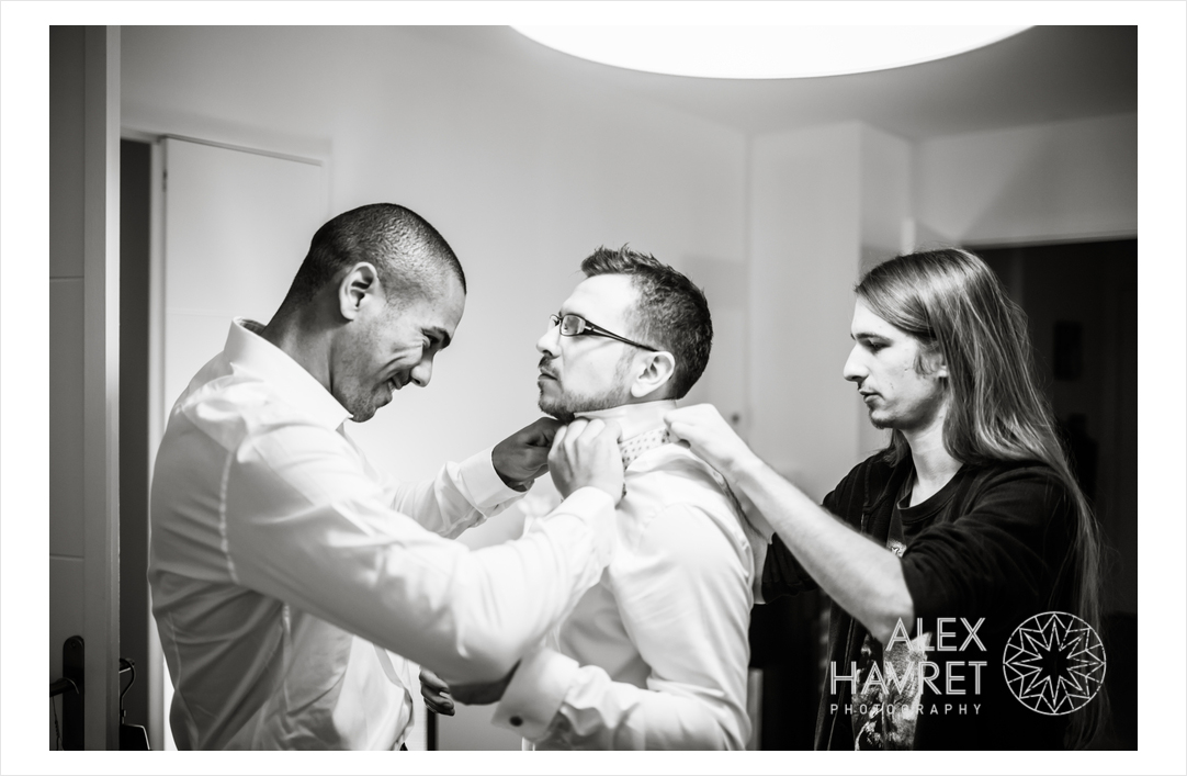 alexhreportages-alex_havret_photography-photographe-mariage-lyon-london-france-md-2369