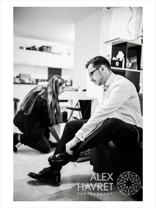 alexhreportages-alex_havret_photography-photographe-mariage-lyon-london-france-md-2396