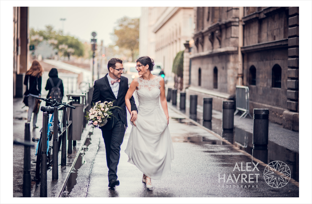 alexhreportages-alex_havret_photography-photographe-mariage-lyon-london-france-md-2512