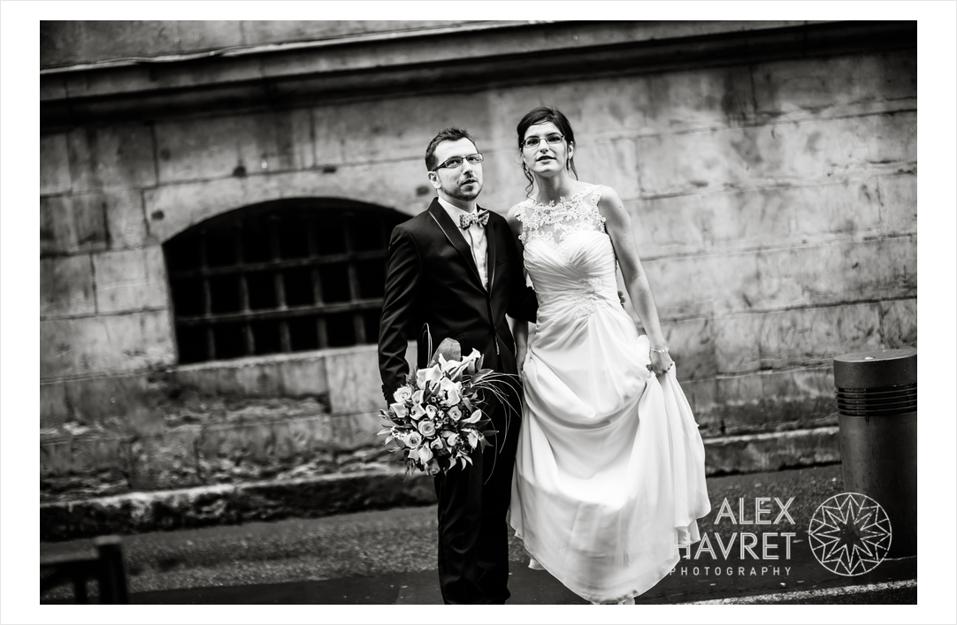alexhreportages-alex_havret_photography-photographe-mariage-lyon-london-france-md-2530