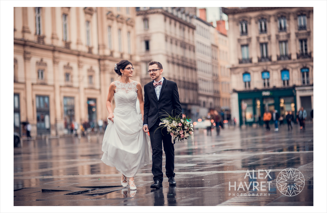 alexhreportages-alex_havret_photography-photographe-mariage-lyon-london-france-md-2566