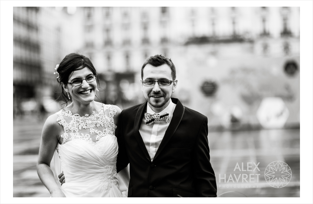 alexhreportages-alex_havret_photography-photographe-mariage-lyon-london-france-md-2586