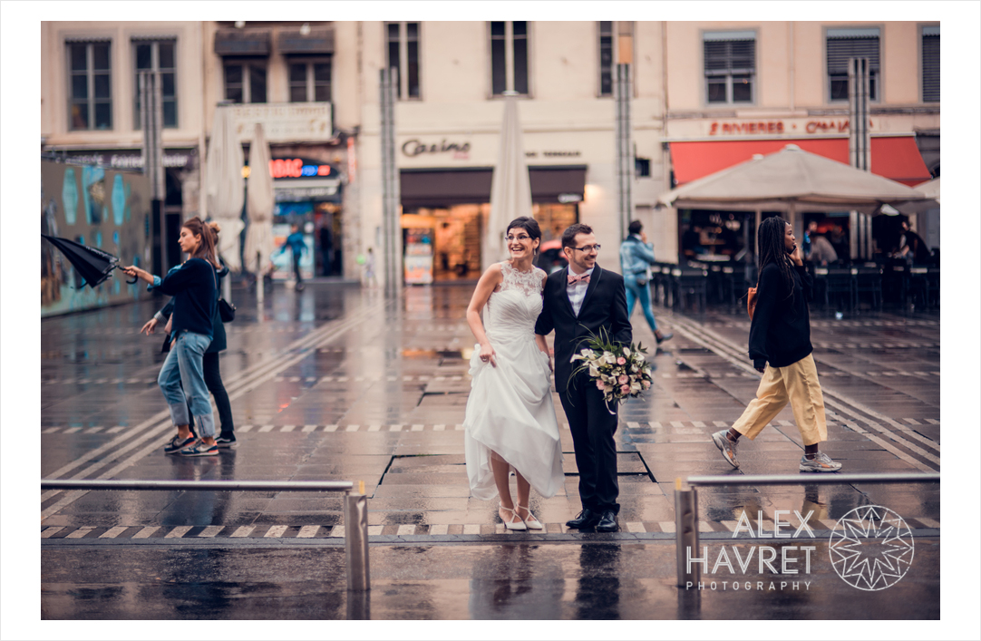 alexhreportages-alex_havret_photography-photographe-mariage-lyon-london-france-md-2613