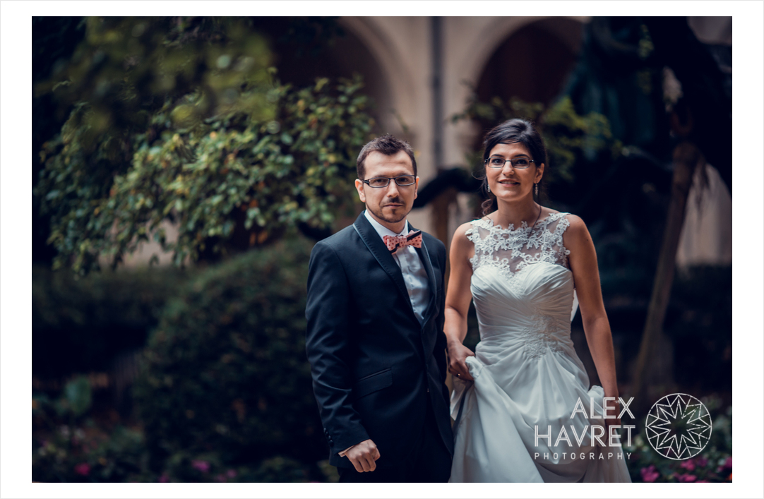 alexhreportages-alex_havret_photography-photographe-mariage-lyon-london-france-md-2656