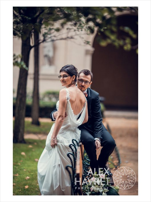 alexhreportages-alex_havret_photography-photographe-mariage-lyon-london-france-md-2690