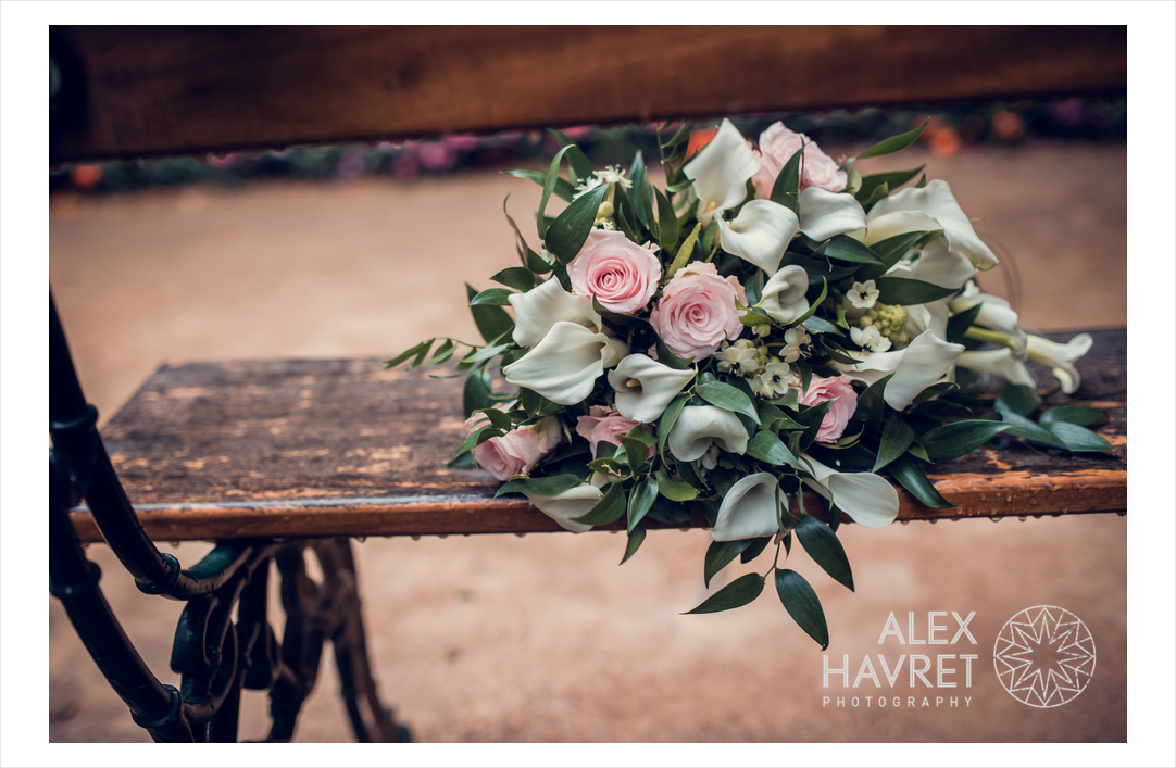 alexhreportages-alex_havret_photography-photographe-mariage-lyon-london-france-md-2722