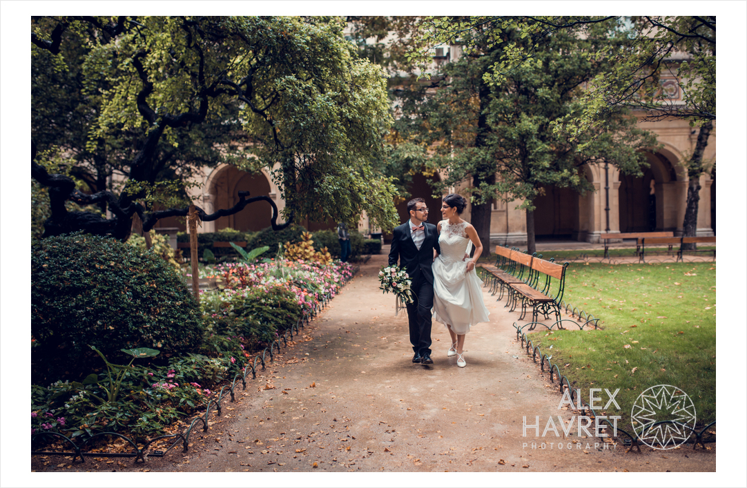 alexhreportages-alex_havret_photography-photographe-mariage-lyon-london-france-md-2734