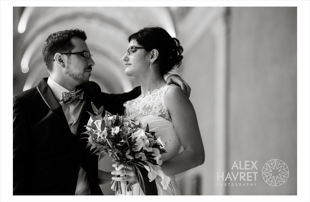 alexhreportages-alex_havret_photography-photographe-mariage-lyon-london-france-md-2773