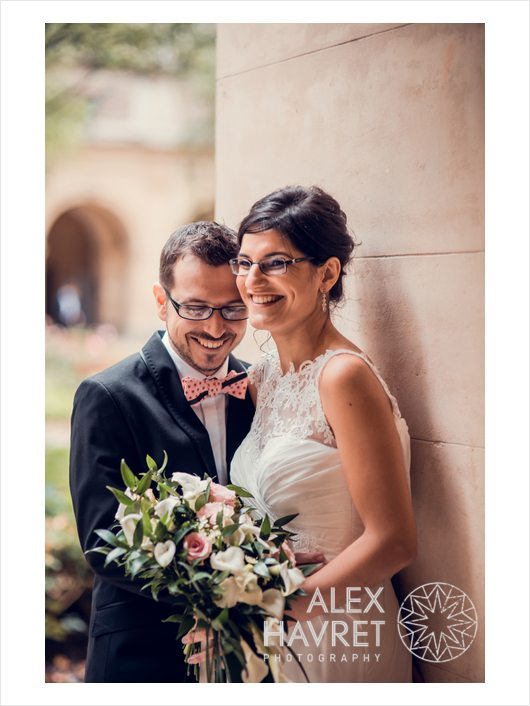 alexhreportages-alex_havret_photography-photographe-mariage-lyon-london-france-md-2779