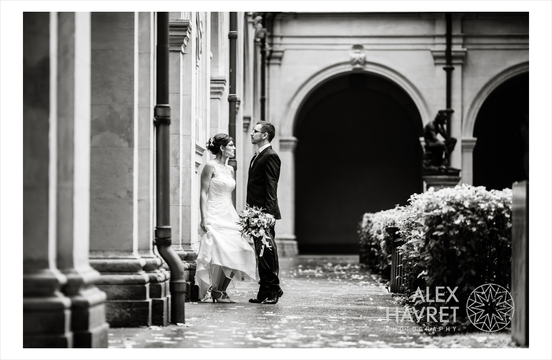 alexhreportages-alex_havret_photography-photographe-mariage-lyon-london-france-md-2849