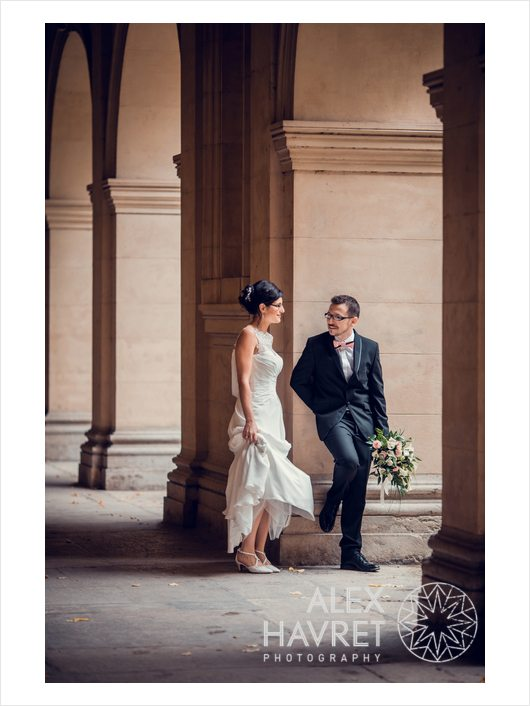 alexhreportages-alex_havret_photography-photographe-mariage-lyon-london-france-md-2875