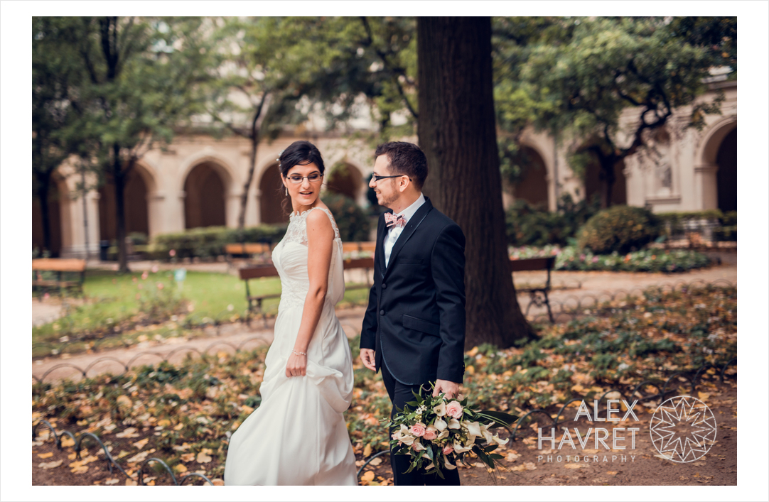 alexhreportages-alex_havret_photography-photographe-mariage-lyon-london-france-md-2974