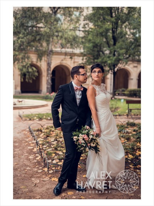 alexhreportages-alex_havret_photography-photographe-mariage-lyon-london-france-md-3023
