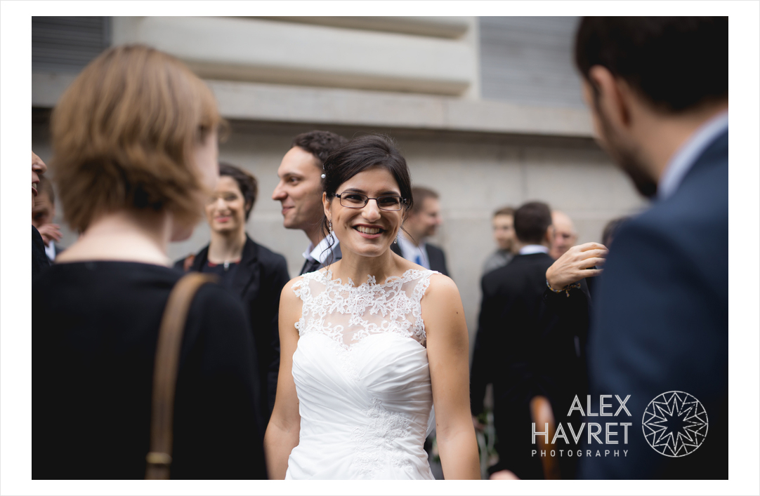 alexhreportages-alex_havret_photography-photographe-mariage-lyon-london-france-md-3058