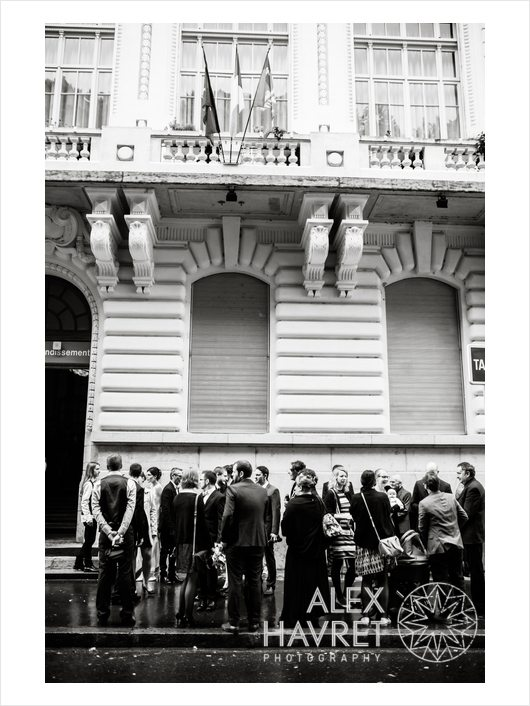 alexhreportages-alex_havret_photography-photographe-mariage-lyon-london-france-md-3064