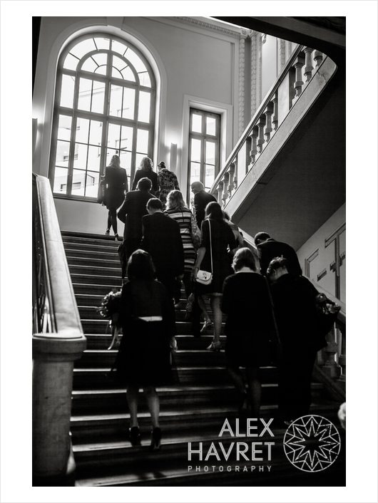 alexhreportages-alex_havret_photography-photographe-mariage-lyon-london-france-md-3140