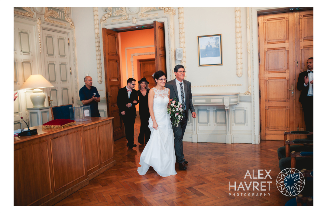 alexhreportages-alex_havret_photography-photographe-mariage-lyon-london-france-md-3158