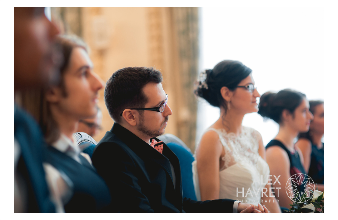 alexhreportages-alex_havret_photography-photographe-mariage-lyon-london-france-md-3172