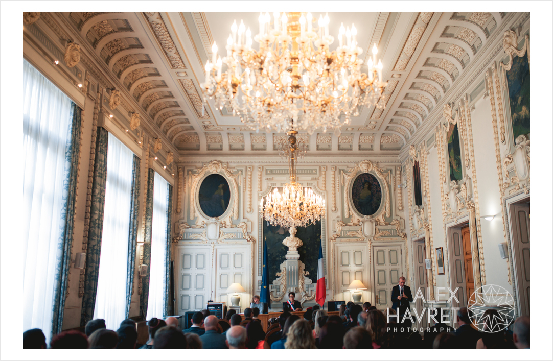 alexhreportages-alex_havret_photography-photographe-mariage-lyon-london-france-md-3182