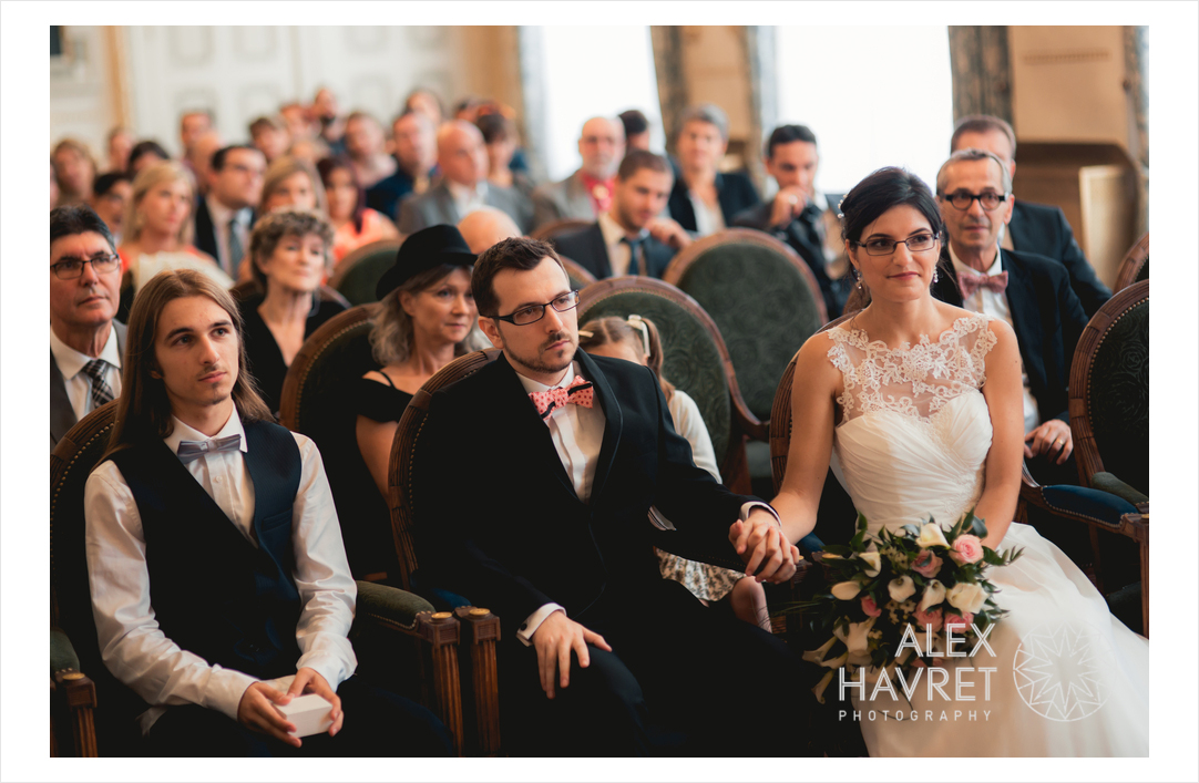 alexhreportages-alex_havret_photography-photographe-mariage-lyon-london-france-md-3191
