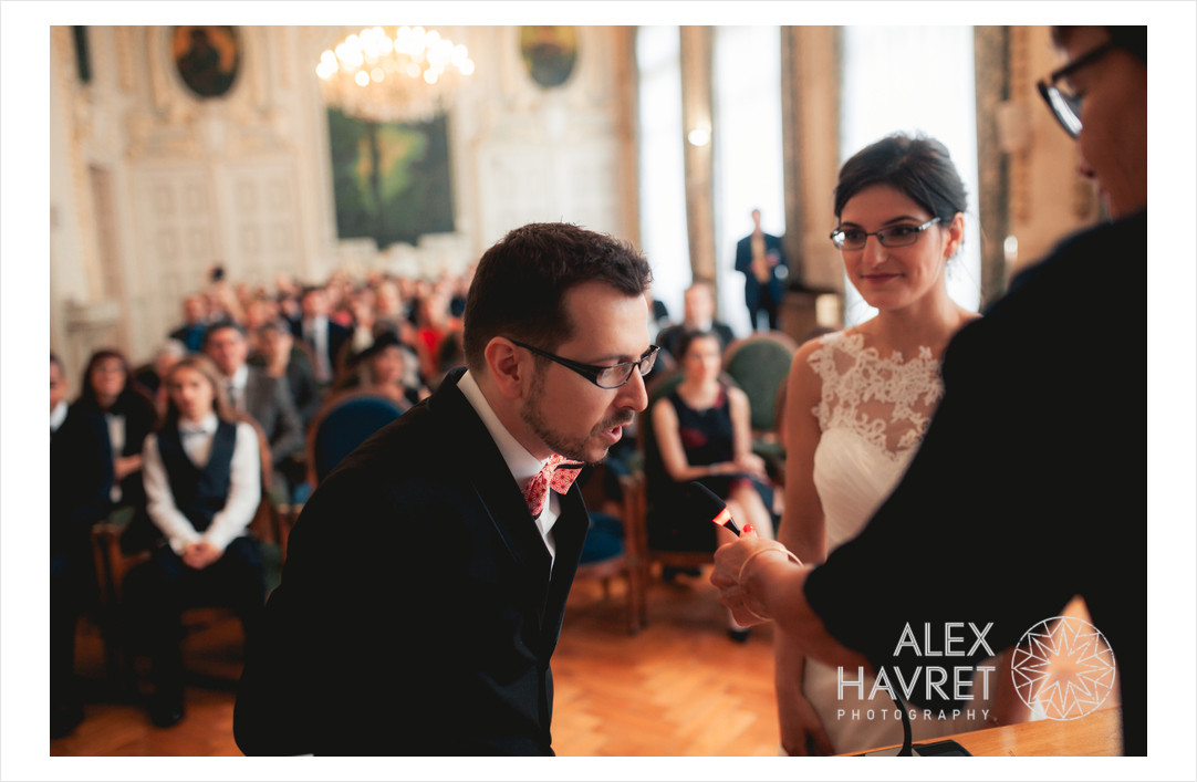 alexhreportages-alex_havret_photography-photographe-mariage-lyon-london-france-md-3204