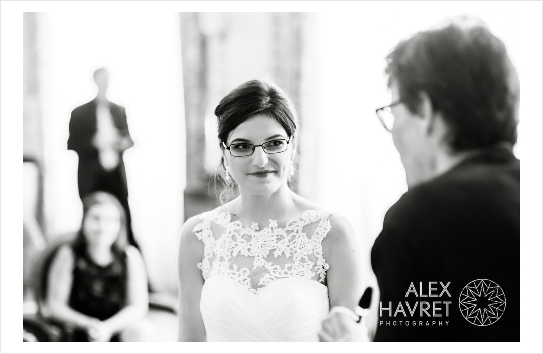 alexhreportages-alex_havret_photography-photographe-mariage-lyon-london-france-md-3213