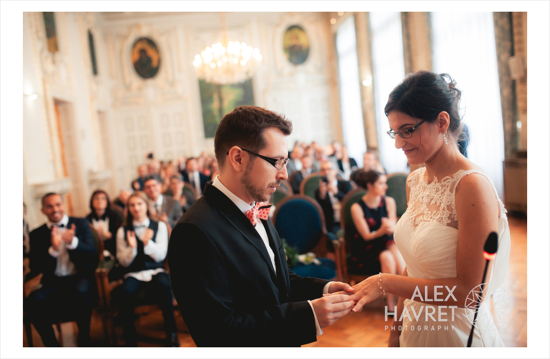 alexhreportages-alex_havret_photography-photographe-mariage-lyon-london-france-md-3223