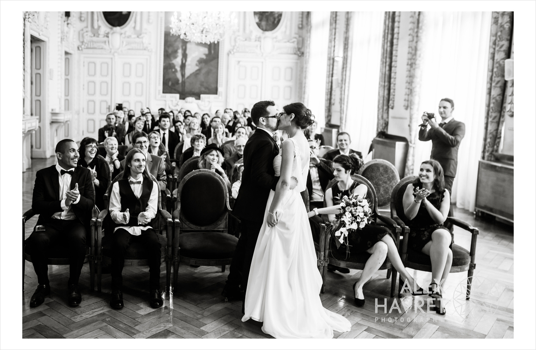 alexhreportages-alex_havret_photography-photographe-mariage-lyon-london-france-md-3234