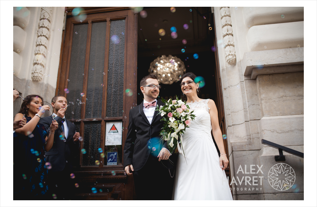 alexhreportages-alex_havret_photography-photographe-mariage-lyon-london-france-md-3317