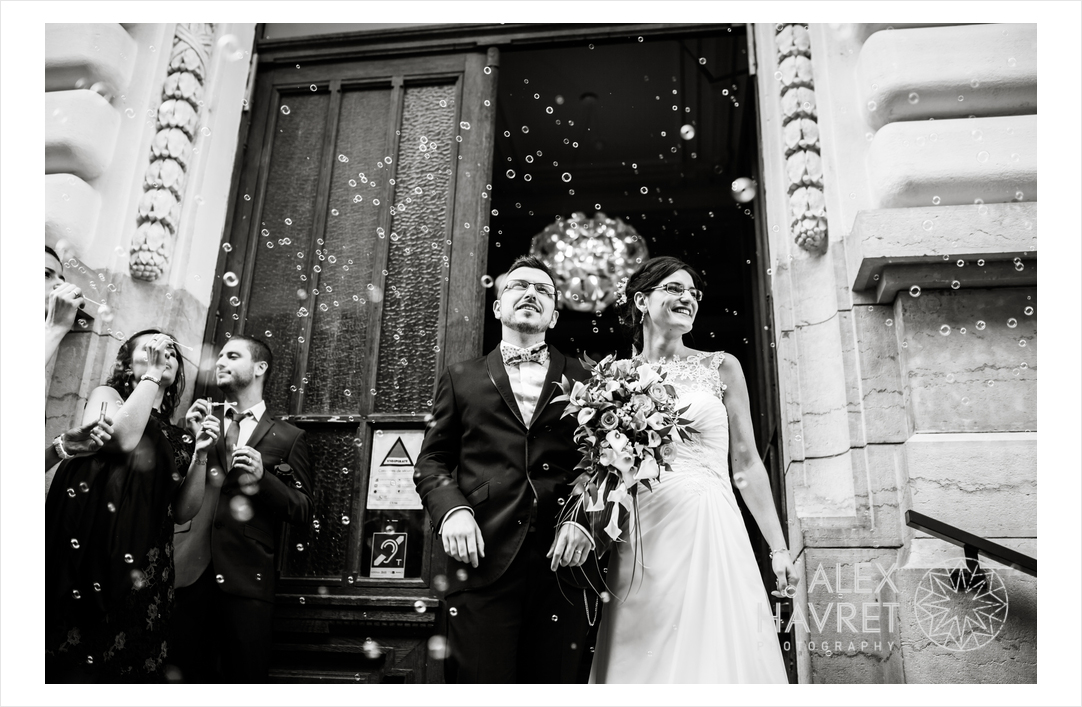 alexhreportages-alex_havret_photography-photographe-mariage-lyon-london-france-md-3332