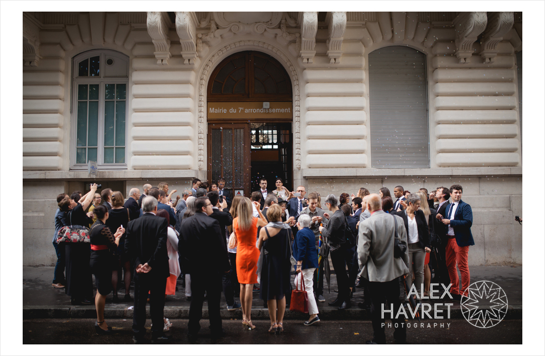 alexhreportages-alex_havret_photography-photographe-mariage-lyon-london-france-md-3343