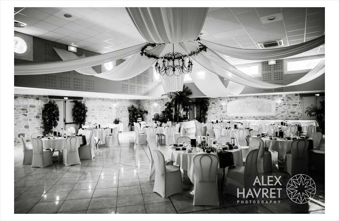 alexhreportages-alex_havret_photography-photographe-mariage-lyon-london-france-md-3762