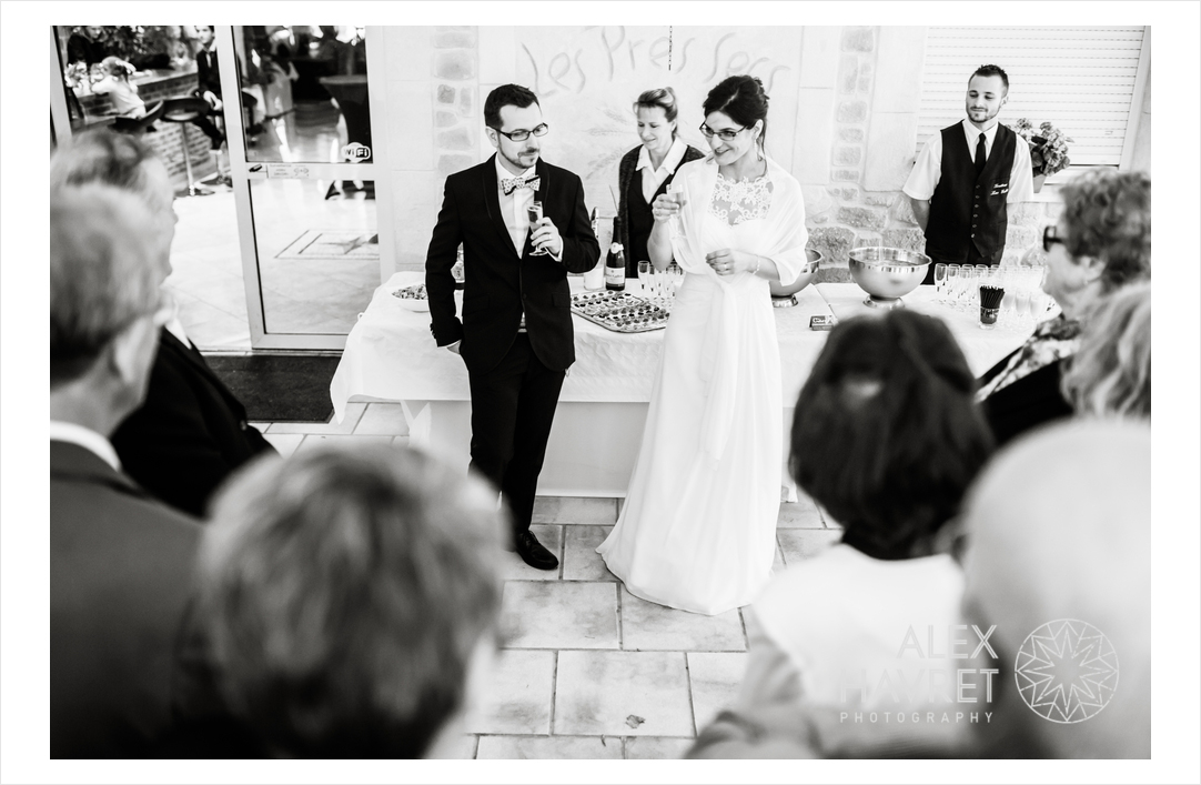 alexhreportages-alex_havret_photography-photographe-mariage-lyon-london-france-md-3851