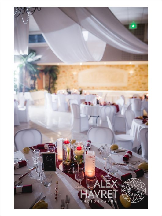 alexhreportages-alex_havret_photography-photographe-mariage-lyon-london-france-md-4087
