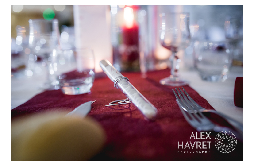 alexhreportages-alex_havret_photography-photographe-mariage-lyon-london-france-md-4093