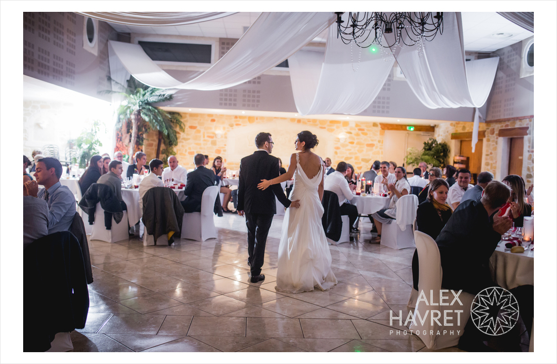 alexhreportages-alex_havret_photography-photographe-mariage-lyon-london-france-md-4184