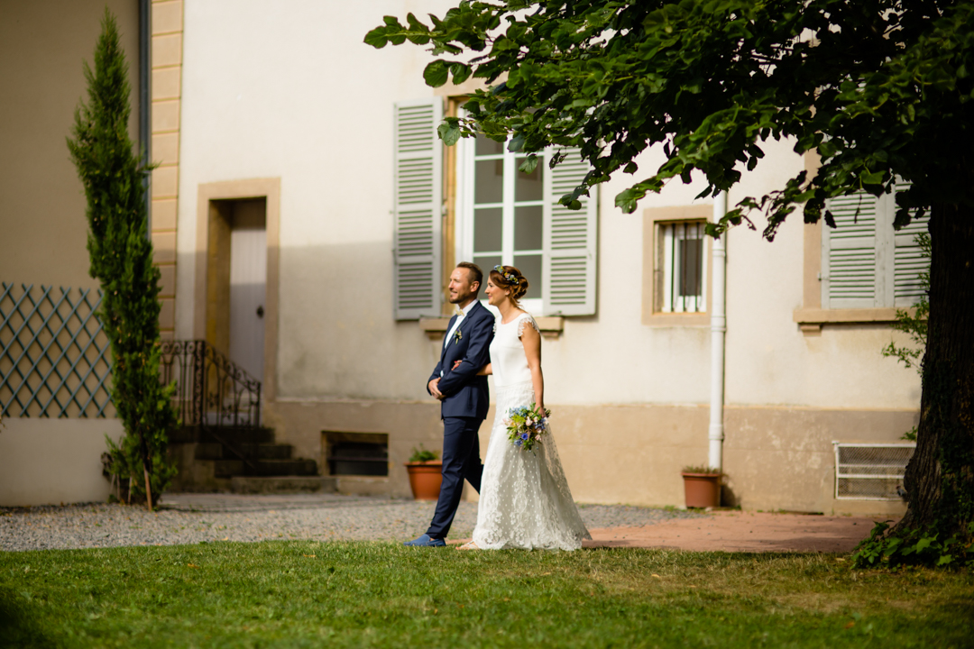 photographe mariage Lyon Wedding photographer Lyon