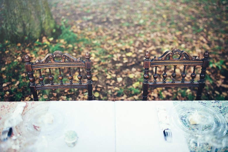 table-mariage-loire